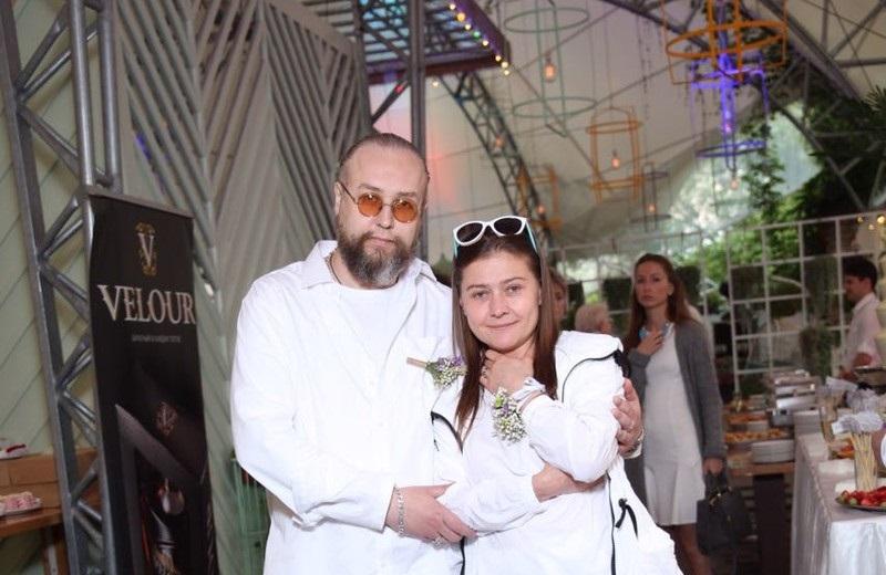 Борис Ливанов и Мария Голубкина планируют сыграть свадьбу этим летом