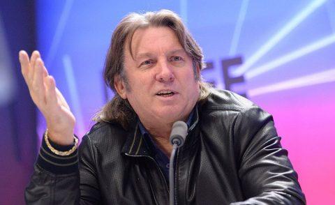 Юрий Лоза сделал скандальное заявление об умершем Олеге Яковлеве