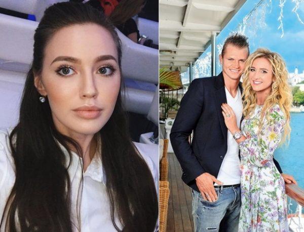 Анастасия стала причиной развода Дмитрия Тарасова и Ольги Бузовой
