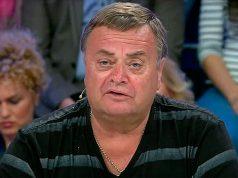 Отец Жанны Фриске оказался банкротом