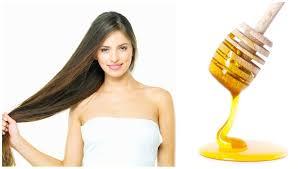 Маски для блеска и шелковистости волос в домашних условиях