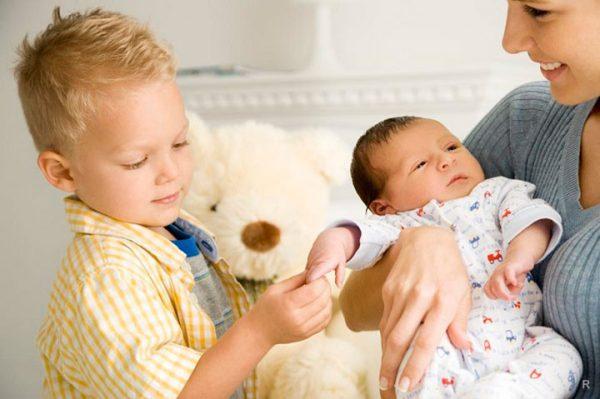 25 тысяч из материнского капитала, как получить в 2017 году