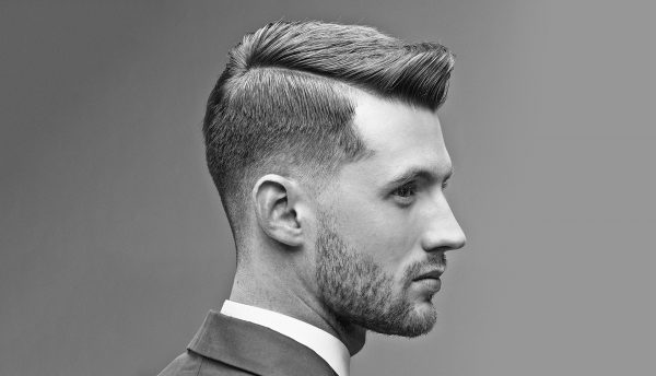 10_the-best-mens-haircuts-version-american-crew_g