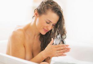Восстанавливающие маски для волос в домашних условиях: рецепты