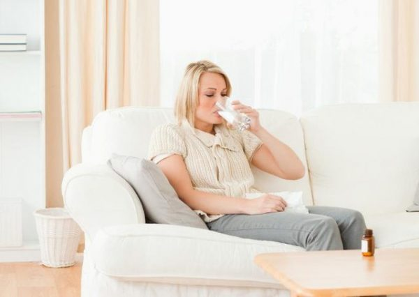 Как пить желатин для суставов: отзывы врачей, рецепты
