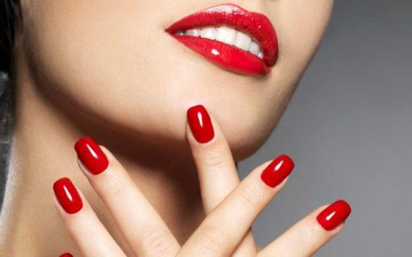 Как быстро высушить лак на ногтях в домашних условиях: способы