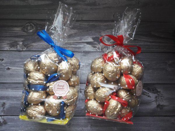 Что подарить на Новый год 2018: идеи подарков на Новый год