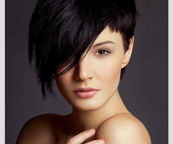 29f49af72c1e91fd7a1152072fe29ded_latest-hairstyle-short-on-one-side-hairstyles-inspiring-photos-one-side-hairstyle-for-short-hair_600-500