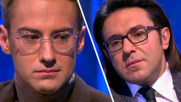 Дмитрий Шепелев считает уход Андрея Малахова с Первого канала настоящим предательством