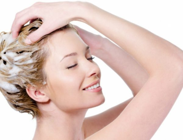 Маска для густоты и роста волос: рецепты в домашних условиях