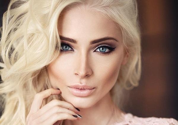 Алена Шмшкова сейчас