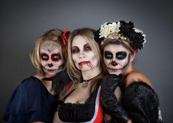 Какого числа Хэллоуин в 2017 году в России: дата праздника, история, традиции праздника, костюмы