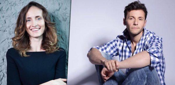 Васильева утверждает, что Елена изменяла мужу с
