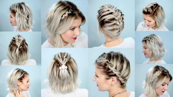 Easy-Hairstyle-With-Braids-82-with-Easy-Hairstyle-With-Braids