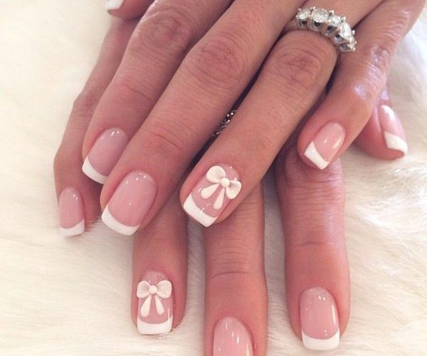 French-Manicure3-600x500