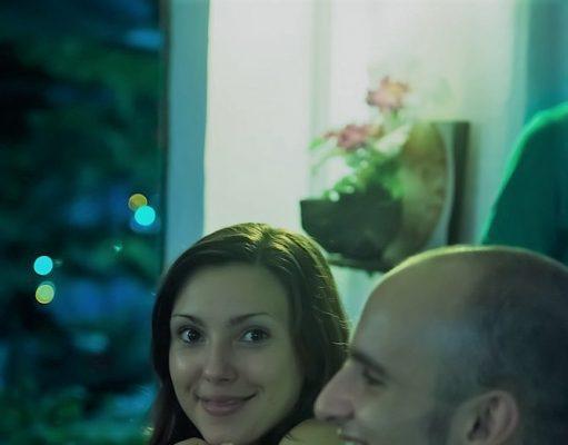Марии Дапирка грозит сметная казнь