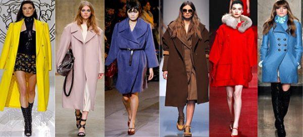 Stylish-Fall-Winter-Dress-Coats-For-Girls-2013-20141