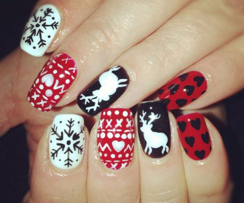 amazing_gel_nail_design_2