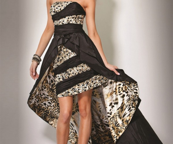 camouflage-prom-75322