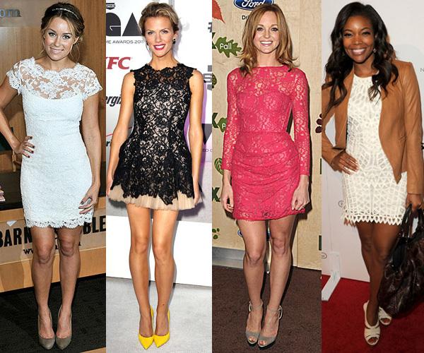 celebs-lace-dresses