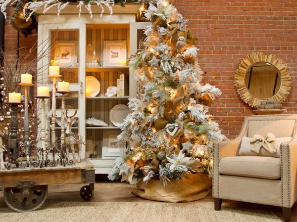 design-ideas-pin-it-tritmonk-decoration-image-gallery-idea-for-interior-room-design-brick-wall-decoration-sofa-wooden-flooring-white-cupboard-christmas-decorations-2014-for-modern-style-of-living-room-in
