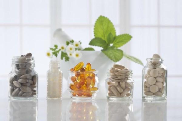 Лечение лишая лекарственными препаратами