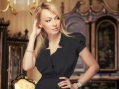 Пользователи посоветовали Яне Рудковской обратиться к хореографу