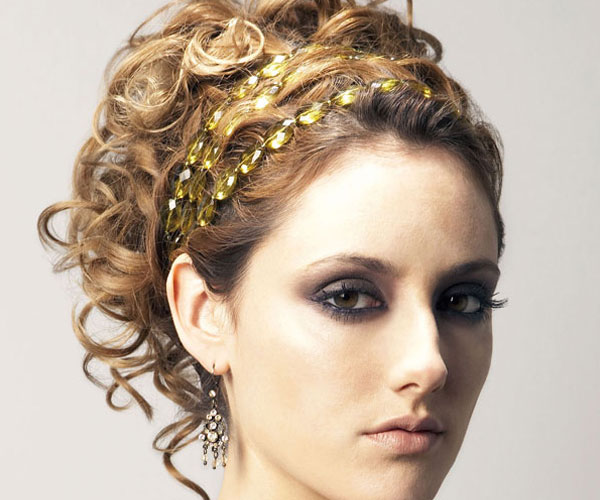 fancy-hairstyle-61636