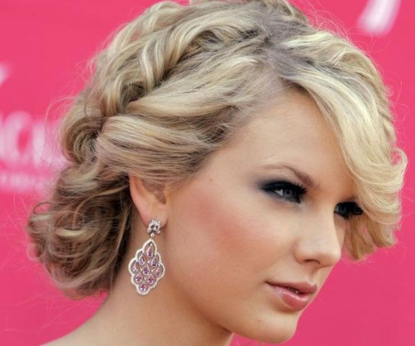 fancy-updos-for-long-hair-1