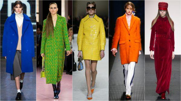 fashion_winter_2017_-_clothes_0