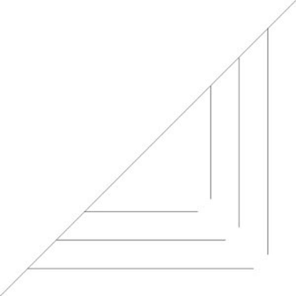 fdf326f75ee40b2b71cd752fc79c82dc-1 Объемные снежинки из бумаги своими руками, с эффектом 3D, в форме шара и звезды, с использованием старых газет и втулок от туалетной бумаги