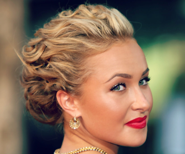 hairstyles_red_carpet