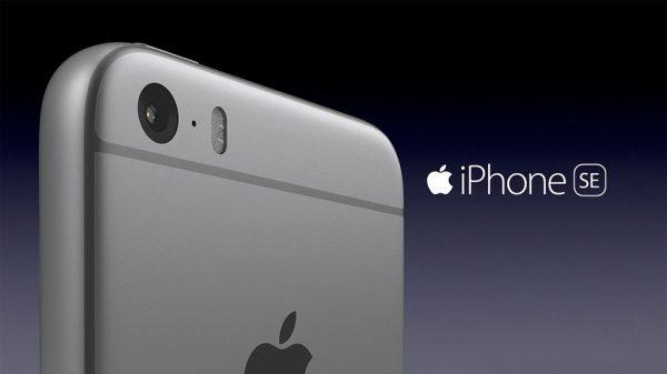IPhone 8: характеристики, дата выхода, фото