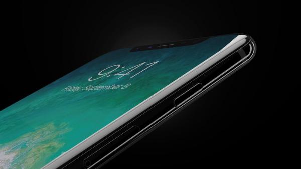 iPhone X: дата выхода, цена, фото, характеристики