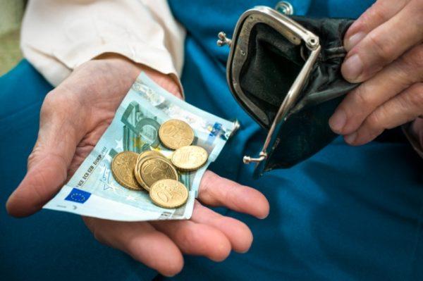 Индексация пенсий в 2018 году: последние новости