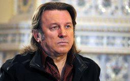 Юрий Лоза раскритиковал Кизякова