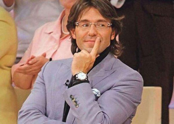 Андрей принимал участие в съемках фильмов и сериалов