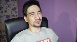 Блогер умер от укуса змеи