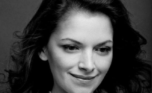 По мнению экспертов Наталья умерла от черепно-мозговой травмы головы