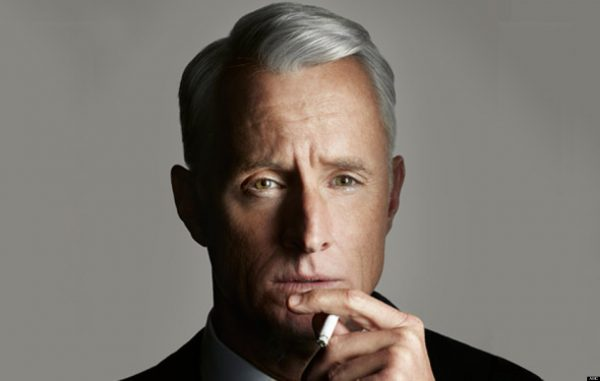 o-JOHN-SLATTERY-MAD-MEN-facebook