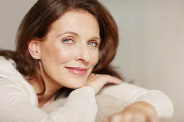 older-woman-beautiful