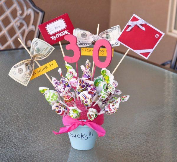 Что подарить парню на День рождения: оригинальные варианты подарков