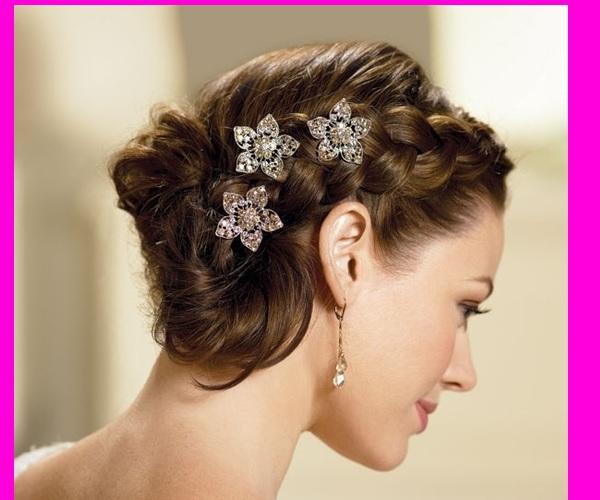 peinado-de-novia-2013-verano-primavera