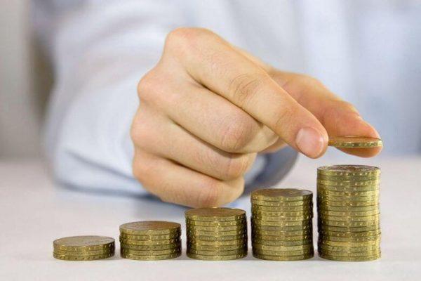Какое будет повышение зарплаты бюджетникам в 2018 году: последние новости