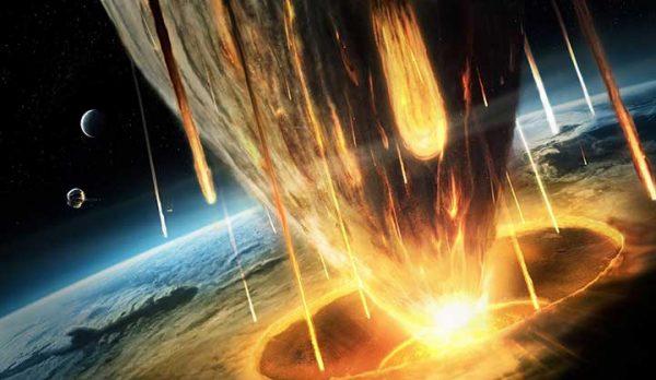 Конец света 12 октября 2017 года: будет или нет?