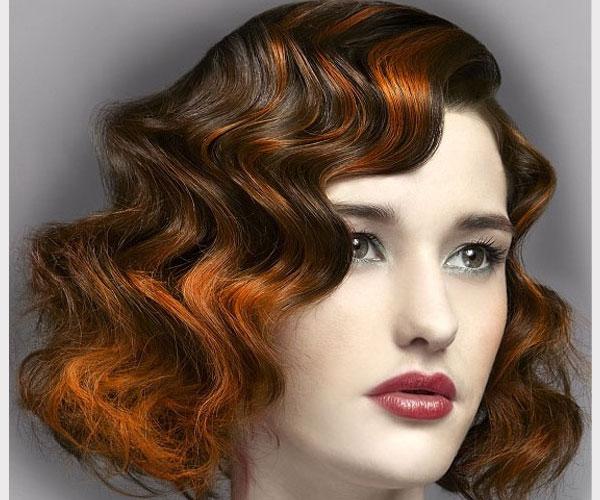 trendy-hair-color-ideas
