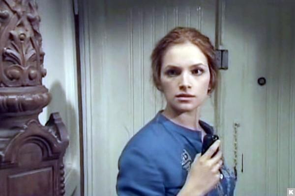 Наталья Юнникова погибла в результате неудачного падения в собственной квартире