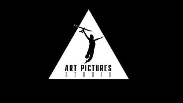"""Art Pictures Studio"""
