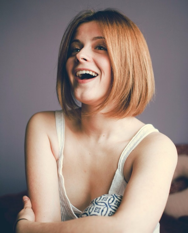 Ксения Суркова фото из инстаграма