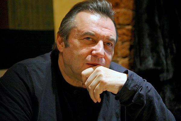 За свои работы режиссер получил награду в Милане